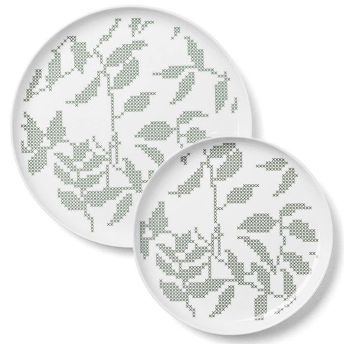 Grey Leaves,グレーリーブス,