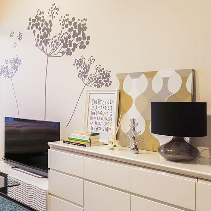 贅沢エッセンシャルオイルのリードディフューザー,ペパーミント,お部屋を快適な空間に