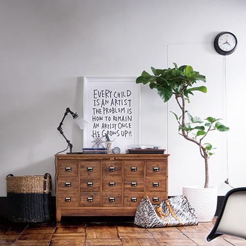 キャンバスポスターのアートパネル,ピカソ,お部屋馴染みバツグンのデザイン