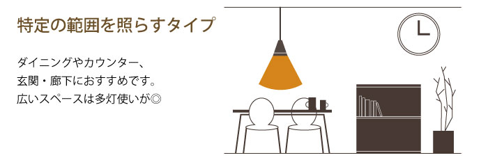 ステンドグラス | ペンダントライト | この照明のタイプ