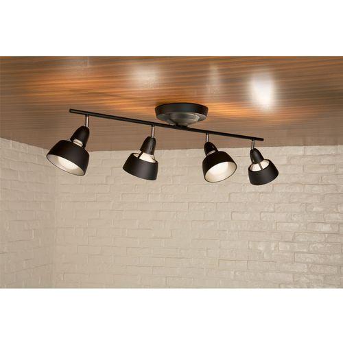 黒ランプ天井に使用イメージ