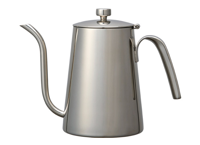 Genuineコーヒーポット,忙しい毎日にコーヒーブレイクを