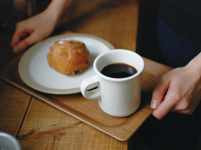 美味しさ5つ星のコーヒードリッパー,ネイビー,至福のコーヒータイムをあなたに