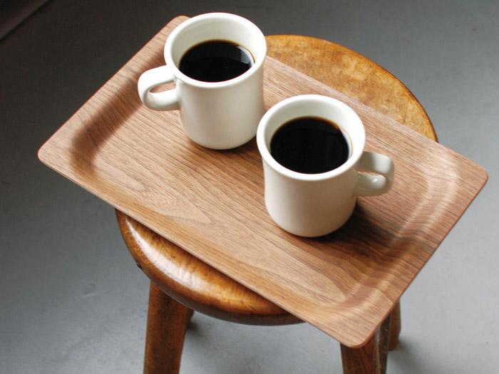 Genuineコーヒーポット,美味しいコーヒーを淹れて過ごす至福のひと時