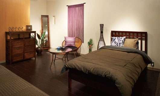 アジアン Asian : 家具インテリア ...