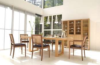 家具インテリアガイドitem_2