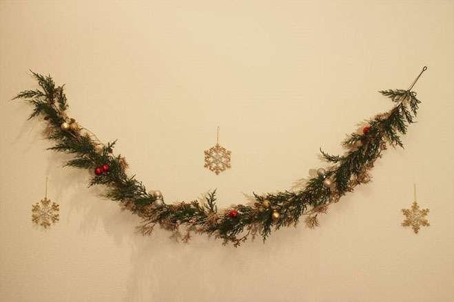 クリスマスxmas13_m15