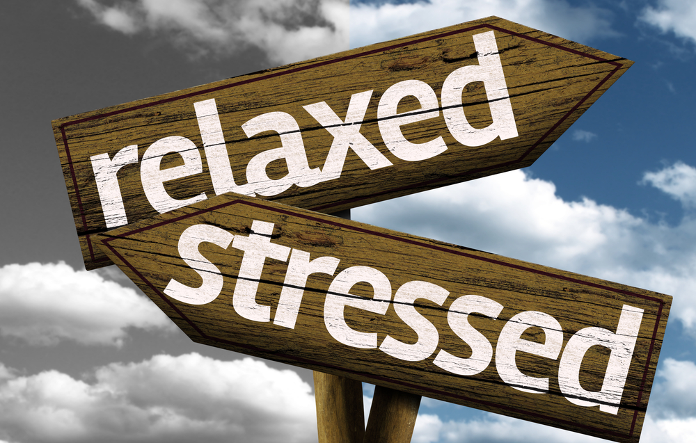 relaxed_stressed