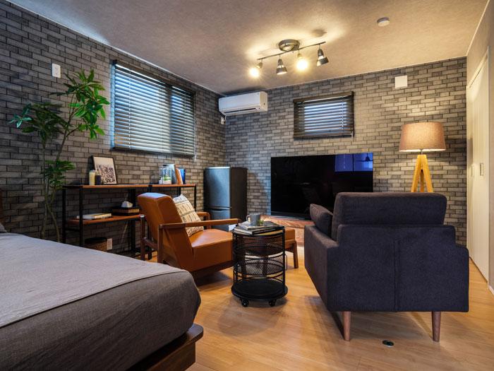 おしゃれな部屋の作り方 | 家具インテリアSTYLICS