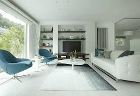 favorite_furniture