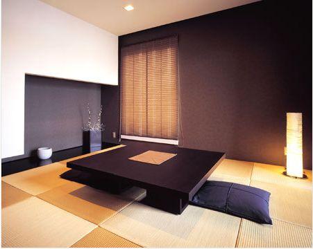 simplemodern_washitu