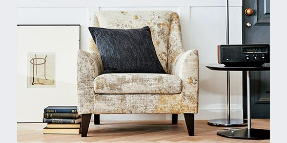 accent_chair