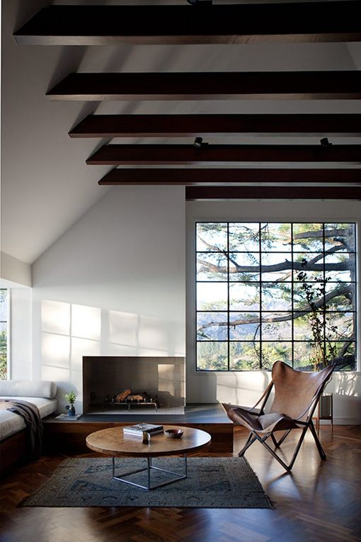 country_modern