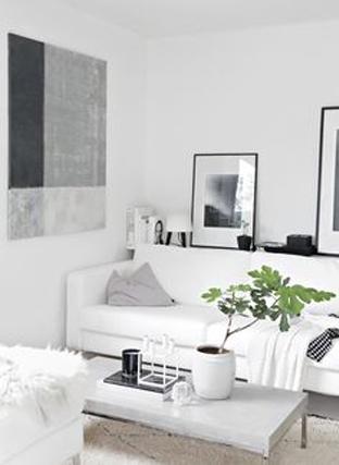 small_apartment