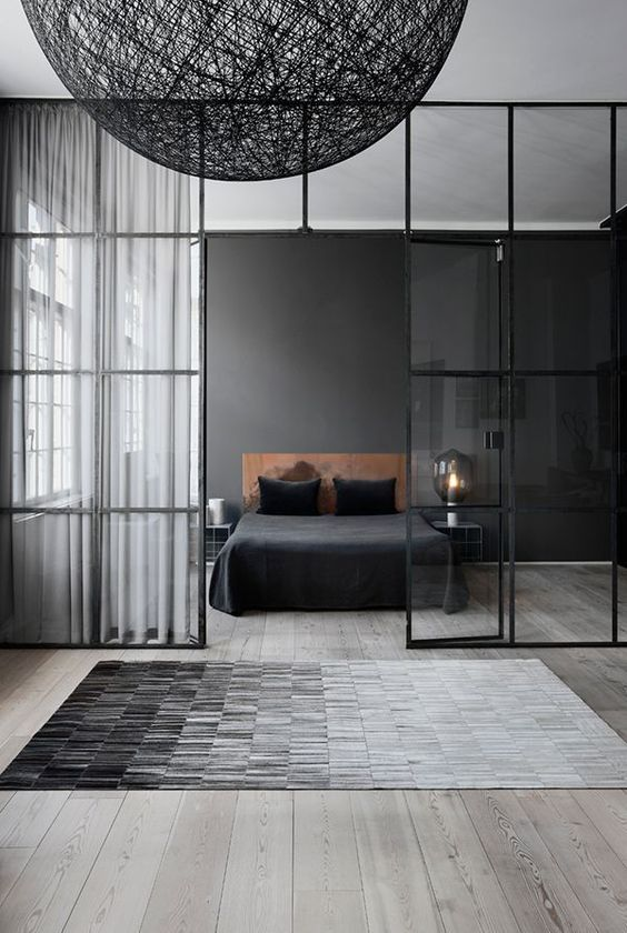 miseru_bedroom
