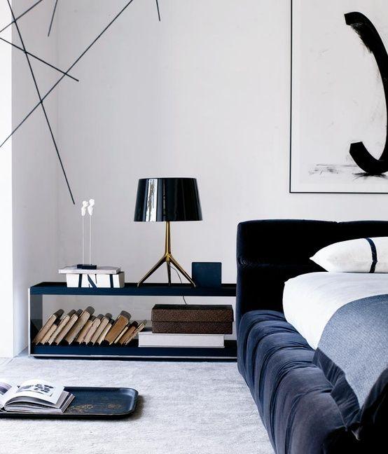 otonadannshi_bedroom