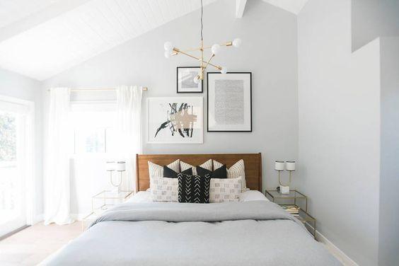 hotellike_bedroom